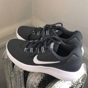 NIKE Running sneakers NWOT